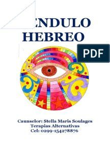 Curso de Pendulo hebreo by in Types > Presentations and virgen patrona Reiki, Spiritual Path, Yoga For Kids, Awakening, Quotations, Self, Inspirational Quotes, Thoughts, Books