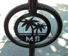 logo+manhattan+beach San Diego, Surf, California, Manhattan, Logo, Beach, West Coast, United States, Places
