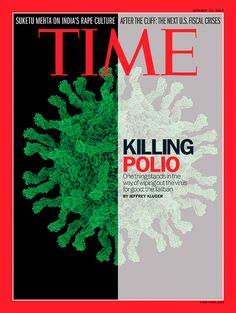 Please Share Your Opinion about Polio Eradication End Polio Now, Polio Eradication, Jonas Salk, Message Bible, Web Story, Time Magazine, Magazine Covers, Of My Life, Real Life