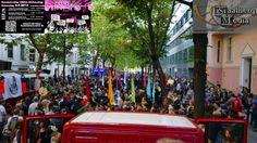 http://hwln-hamburg.blogspot.de/2012/09/gemeinsam-gegen-gemainheiten.html    #hurra_wir_leben_noch_hamburg, #hurra_wir_leben_noch, #hamburg_event #hamburg_kampagne,#gehma