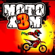 Bmx Bikes Games Cool Math Bmx United