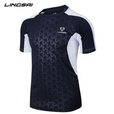 Checkout our New Arrival of Collection:Summer Style New T Shirt Men Camisa Masculina
