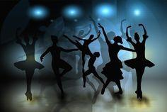Apprendre l'informatique par la danse : mission possible! via @Tricardstef http://sco.lt/...