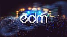 Michael Skovo - Warm Up EDM Mix  Tracklist: 1.) Dimitri Vegas & Like Mike – Mammoth 2.) W&W – Bigfoot 3.) Ummet Ozcan – Raise your Hands 4.) Starjack – Bonfire Heart 5.) Sandro Silva – Payback 6.) Timmy Trumpet – Freaks 7.) The Chainsmokers – #Selfie 8.) Various Artists – Problem 9.) Dirty Disco – Harmonize 10.) Bodyba #DimitriVegas #EDM #House #MichaelSkovo #STARJACK #TheChainsmokers #WarmUpEDMMix #Musik #Hiphop #House #Webradio #Breakzfm
