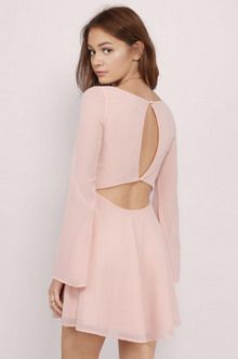 Product Out of Stock. Lavender DressesRed Skater ... ca9efe828
