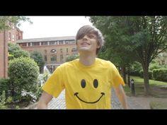 Good Morning Sunshine - Alex Day <3