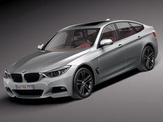 2016 BMW 3 Series Sedan Release Date - http://carstipe.com/2016-bmw-3-series-sedan-release-date/
