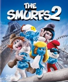 The Smurfs 2, Fictional Characters, Art, The Smurfs, Art Background, Kunst, Performing Arts, Fantasy Characters, Art Education Resources