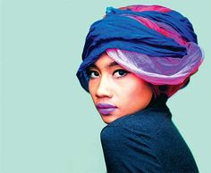 Yuna | singer, songwriter