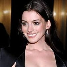Anne Hathaway Will Be Starring In A 'Colossal' Giant Monster Movie