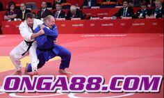 보너스머니♠️♠️♠️  ONGA88.COM  ♠️♠️♠️보너스머니: 보너스머니☻☻☻ ONGA88.COM ☻☻☻보너스머니 Free Blog, Make It Simple, Thoughts, Photo And Video, Ideas