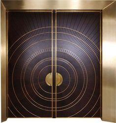 Metal House Doors Security American Steel Doors Entrance Door, View Entrance Door, Juwan Product Details from Shangh Single Door Design, Wooden Main Door Design, Double Door Design, Front Door Design, Gate Design, Modern Entrance Door, Entrance Doors, Front Doors, Front Entry