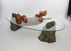 AD-Creative-Tables-Water-Animals-Derek-Pearce-02