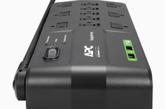15% off APC 11-Outlet Surge Protector with USB Charging Ports and SurgeArrest - Deal Alert http://www.charlesmilander.com/noticias/2017/11/15-off-apc-11-outlet-surge-protector-with-usb-charging-ports-and-surgearrest-deal-alert/pen #charlesmilander #Entrepreneur #nyc