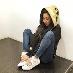 Jessi Instagram Update January 22 2016 at 07:17PM