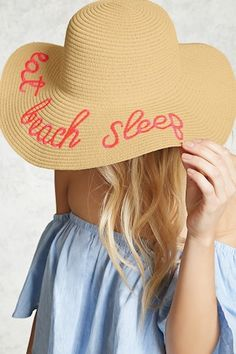 348632a3a42 Shop Women s Hats at Forever 21 and find the perfect hat to complete your  outfit. Discover the newest dad caps
