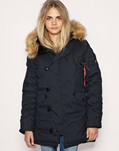 Want for this winter!