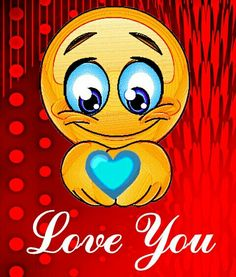 Nezadia Nedallioys my daughter me n my real gods are my trueness n happiness n peace n fun Free Smiley Faces, Emoticon Faces, Emoji Images, Emoji Pictures, Emoji Pics, Smileys, Benfica Wallpaper, I Love You Husband, Romantic Good Morning Messages