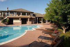 Apartments in Denver Colorado | Friday's Harbour Apartments | 9123 East Mississippi Avenue Denver, CO 80247 (P)(303)752-8520