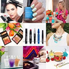 Shop Avon  24/7 with me  at www.youravon.com/mhamilton39. Spend $40 get FREE shipping to your home. Spend $50 use code WELCOME, AVONFB20 or AVONSAVE20 to get 20% off your direct delivery purchase. (Only 1 code per use at a time) Register your Email with me and get 10% off your next purchase. Thanks and Happy Shopping!