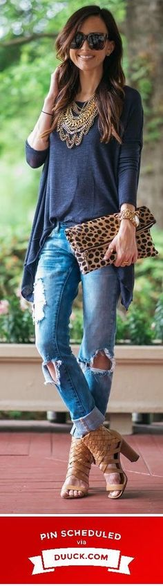 Find More at => http://feedproxy.google.com/~r/amazingoutfits/~3/KDGk0qtJHmo/AmazingOutfits.page