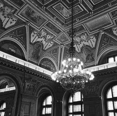 Vier Tage in Budapest - ein Städtetrip mit Herr Glück | Foto von Mitglied Herr Glück #budapest #reiseguide #wanderlust #cityguide #ungarn #hungary #travelguide #travel #SoLebIch #soreiseich