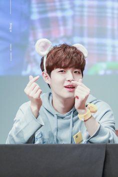 Kin jaehwan - wanna one Jaehwan Wanna One, Ong Seongwoo, Lee Daehwi, Kim Jaehwan, Ha Sungwoon, Produce 101, Together Forever, Kpop, Wattpad