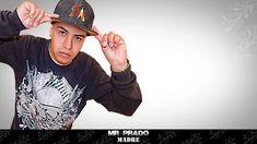Mr Prado ✘ Madre | Video Lyric |