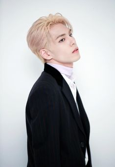 Find images and videos about blonde hair, and kim wonpil on We Heart It - the app to get lost in what you love. Jae Day6, Park Sung Jin, Piri Piri, Kim Wonpil, Baby Prince, Young K, Piano Man, Fandom, Rock Bands