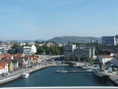 Stavanger Tourist Office - free WiFi and bike rentals, as well as information for around town Office Free, Tourist Office, Stavanger, Tourist Information, Free Wifi, Norway, Trip Advisor, Bike, Water