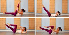 napi-2-perc-edzes-a-lapos-hasert Pilates, Health Fitness, Fitt, Workout, Nap, Minden, Sport, Pop Pilates, Deporte