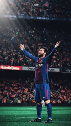 Here you can find most impressive collection of Lionel Messi Photos to use as a background for your iPhone and Android device. Messi Y Cristiano, Lional Messi, Messi Vs Ronaldo, Football Messi, Messi Soccer, Watch Football, Soccer Sports, Soccer Tips, Nike Soccer