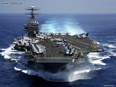 Boats Aircraft CBoats Aircraft Carrier Picture 13arrier Picture 13