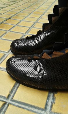 Pairs, Accessories, Collection, Shoes, Zapatos, Shoes Outlet, Footwear, Shoe, Ornament