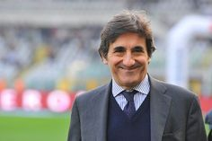 """Cairo: """"Belotti non ha aperto a nulla. Mazzarri a rischio? Ha due anni di contratto"""" #Calciomercato #News #Top_News #belotti #cairo"""