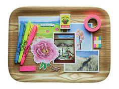 mood board OCT 2011 | Flickr - Photo Sharing!
