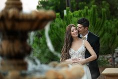 Wedding Dresses, Photography, Fashion, Bride Dresses, Moda, Photograph, Bridal Wedding Dresses, Fashion Styles, Weeding Dresses