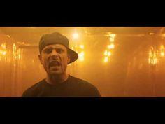 Haze - En esta celda ft. Pedro el Granaíno (Videoclip Oficial) - YouTube