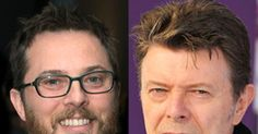 David Bowie's memory lives on in so many ways. Just check out what his director son Duncan Jones ...