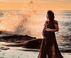 Wedding Photography - Kimberly Kinder Photography