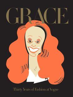 est100 一些攝影(some photos): Grace Coddingto, US Vogue. 葛瑞絲柯丁頓, 美國版Vogue