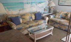 2 BR / 2 BA Family Friendly First Floor #413 #tripz #vacation #miami #vacationrentals