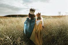 """1,846 """"Μου αρέσει!"""", 63 σχόλια - ↟ j a y m e ~ f o r d ↟ (@thepaperdeerphotography) στο Instagram: """"Forever my kings #jensenandhuds #jensenandhudsgoexploring #wheatkingsandprettythings . . .…"""""""
