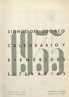 Norah Borges Acevedo, Math Equations, Women, Jorge Luis Borges, Woodblock Print, Art Women, Zodiac Signs, Woman