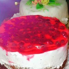 Cake , cakes , bakery