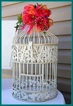http://www.beach-bride-101.com/images/wedding-bird-cage.jpg