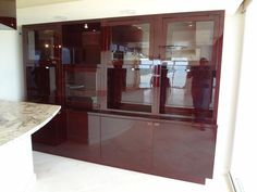 We offers discount kitchen pantry door,bathroom cabinets,laminate,flooring in South Florida,Tampa, Boynton Beach,Davie,Weston,Plantation  http://www.primoremodeling.com