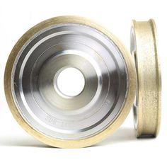 Fast Deliver One Piece Flat Wheel With Round Edge Radius 5 Electroplated Diamond And Cbn Grinding Wheel For Metal And Non Metal Sharpening Dz Strong Resistance To Heat And Hard Wearing Back To Search Resultstools