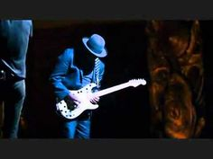 Buddy guy Ft. Rolling stones - Champagne & Reefer Live - YouTube.flv