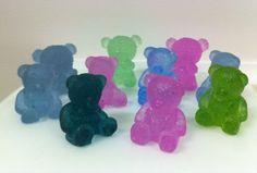 Teddy Bear Picnic Picnic, Teddy Bear, Art, Art Background, Kunst, Picnics, Teddy Bears, Performing Arts, Art Education Resources